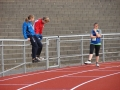 2008_09_27_holdmesterskab_herning119.jpg