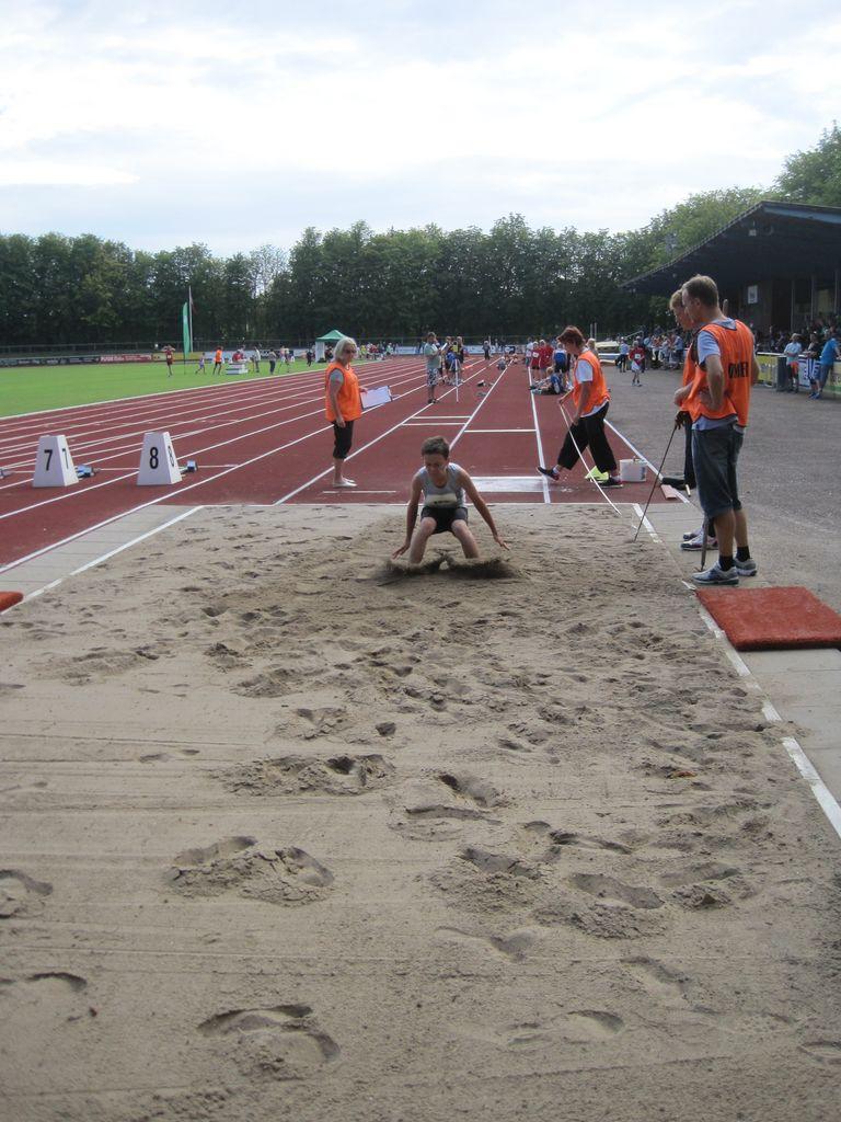 2012_08_18_lm_atletik_helle_018.jpg