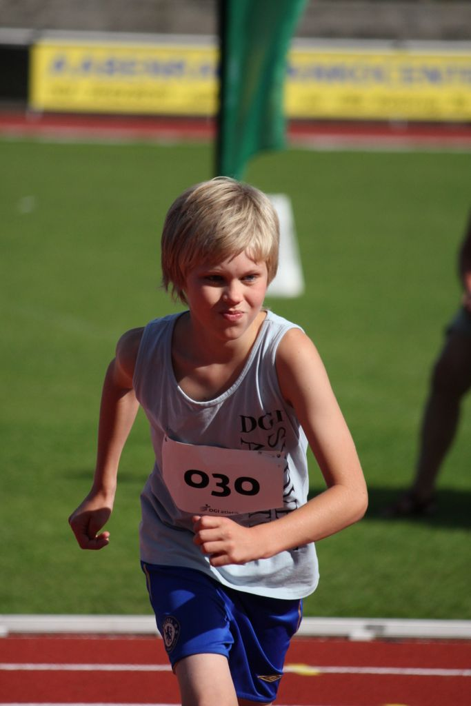 2012_08_18_lm_atletik_thomas_067.jpg