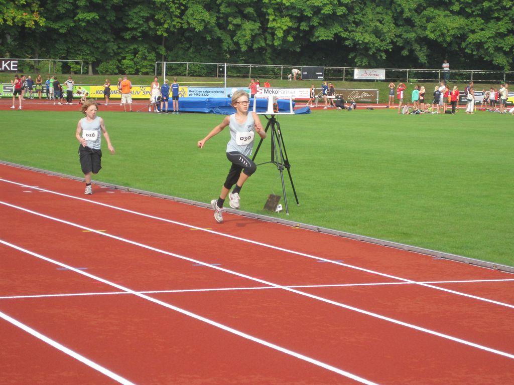 2012_08_19_lm_atletik_helle_081.jpg