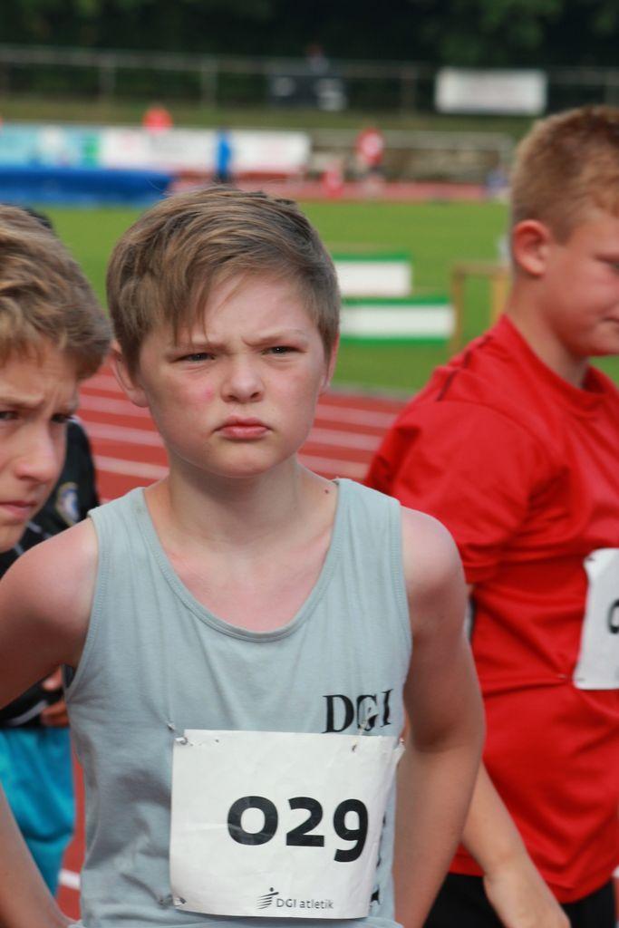 2012_08_19_lm_atletik_thomas_182.jpg