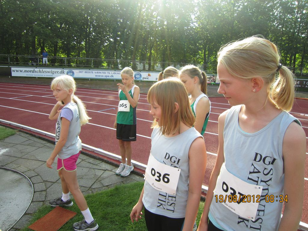 2012_08_19_lm_atletik_tineke_031.jpg