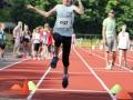 2012_08_18_lm_atletik_thomas_036.jpg