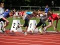 2012_08_18_lm_atletik_thomas_088.jpg
