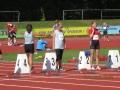 2012_08_18_lm_atletik_tineke_015.jpg