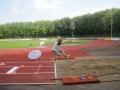 2012_08_19_lm_atletik_helle_086.jpg