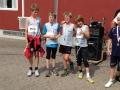 2012_08_19_lm_atletik_helle_107.jpg