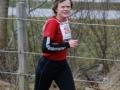 2009_03_07_haderslev_cross_016.jpg