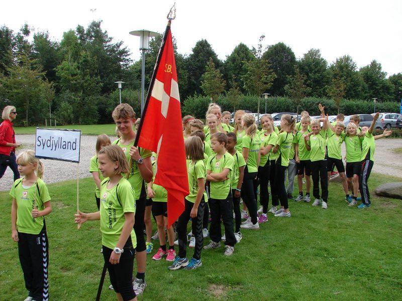 2012_08_25_regionsfinale_003.jpg