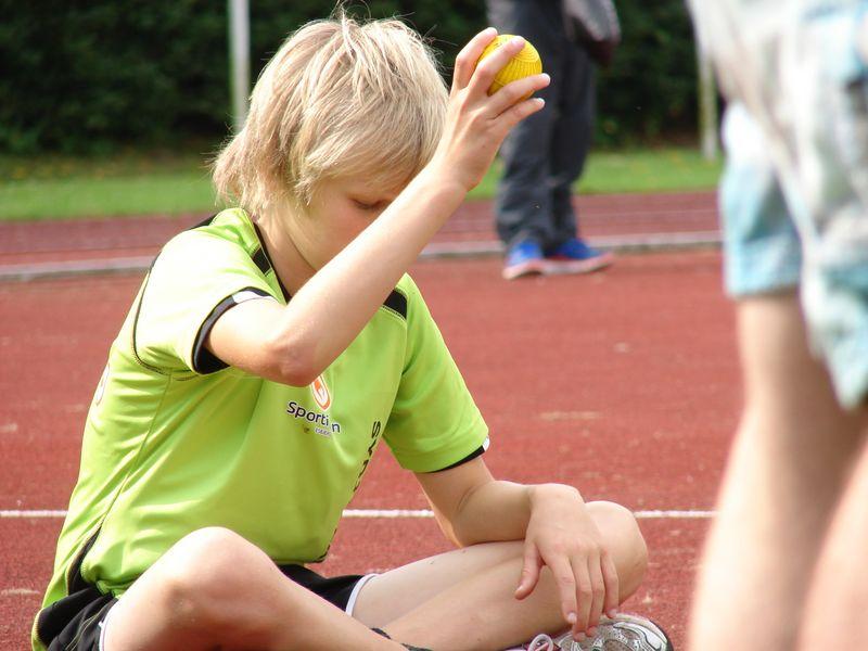 2012_08_25_regionsfinale_008.jpg