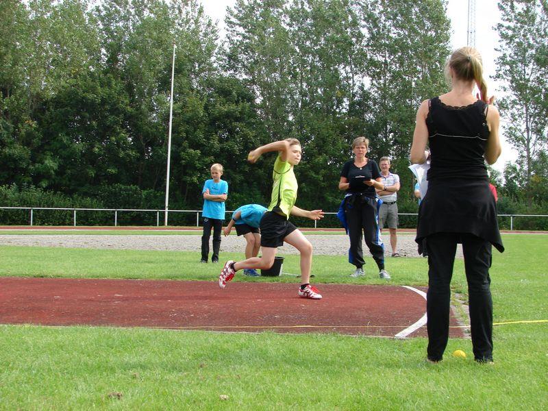 2012_08_25_regionsfinale_009.jpg