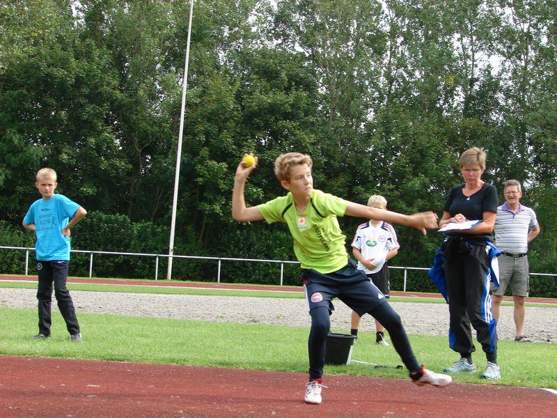2012_08_25_regionsfinale_011.jpg