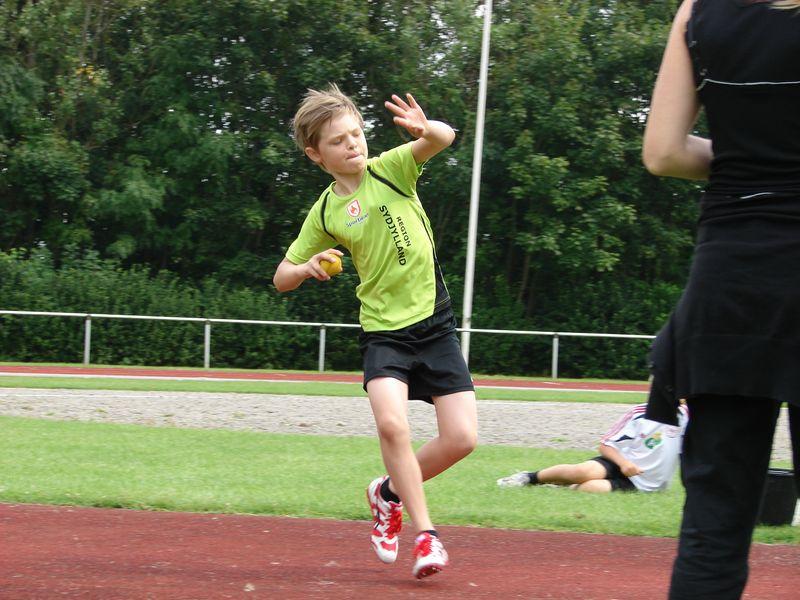 2012_08_25_regionsfinale_013.jpg