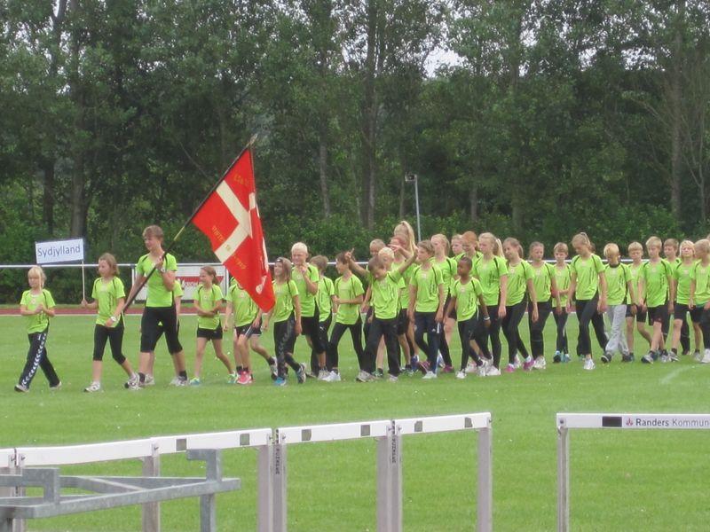2012_08_25_regionsfinale_018.jpg