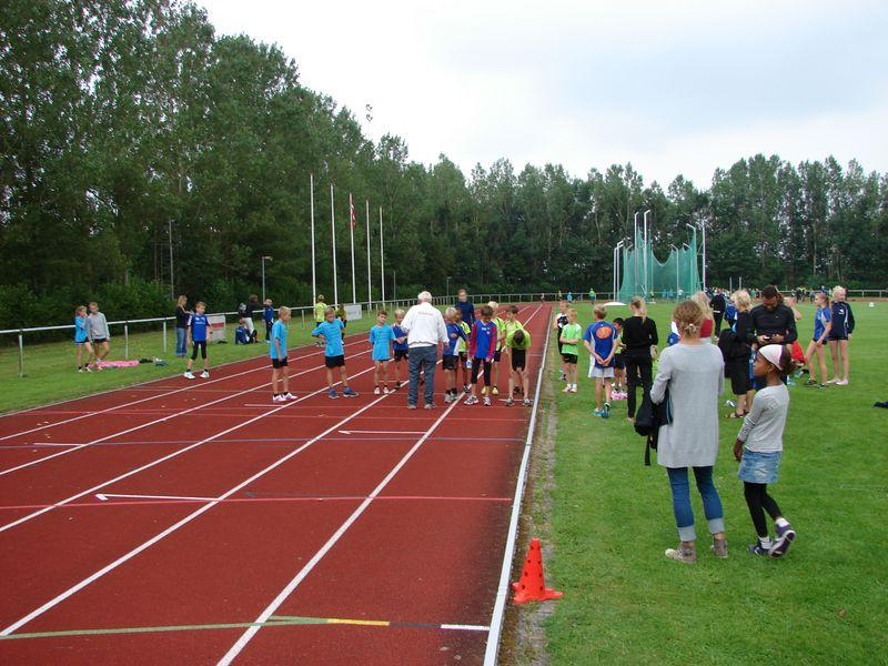 2012_08_25_regionsfinale_020.jpg