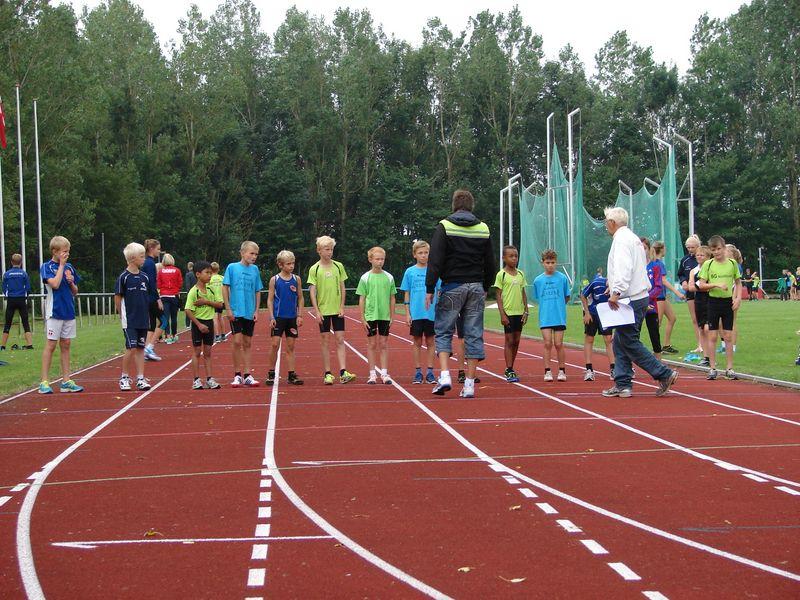 2012_08_25_regionsfinale_023.jpg