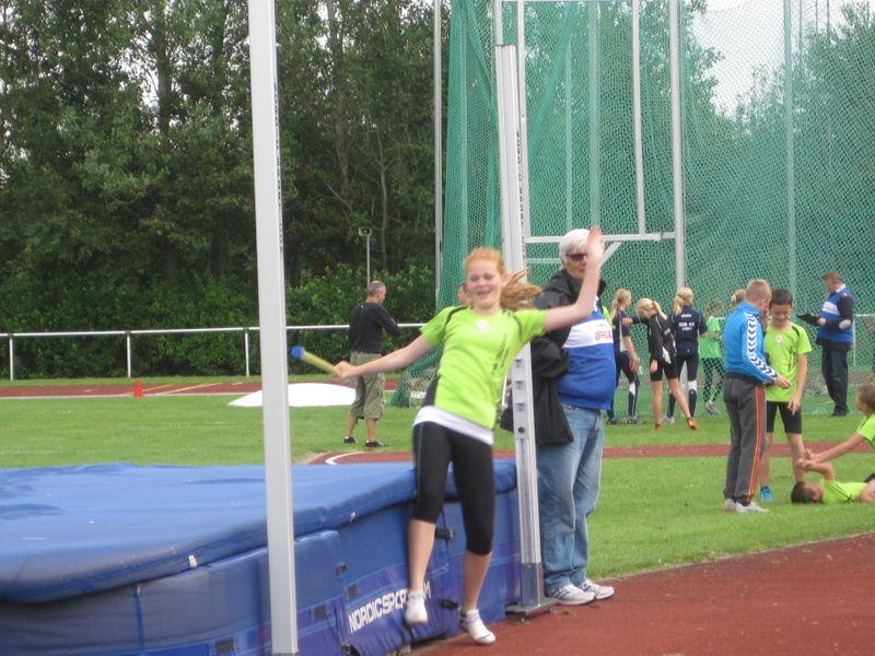 2012_08_25_regionsfinale_029.jpg