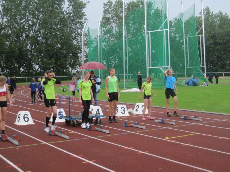 2012_08_25_regionsfinale_036.jpg
