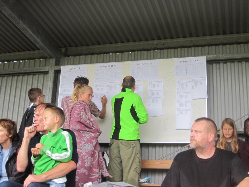 2012_08_25_regionsfinale_038.jpg