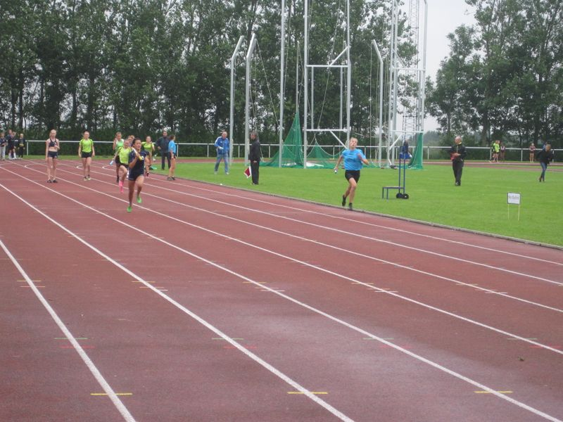 2012_08_25_regionsfinale_047.jpg