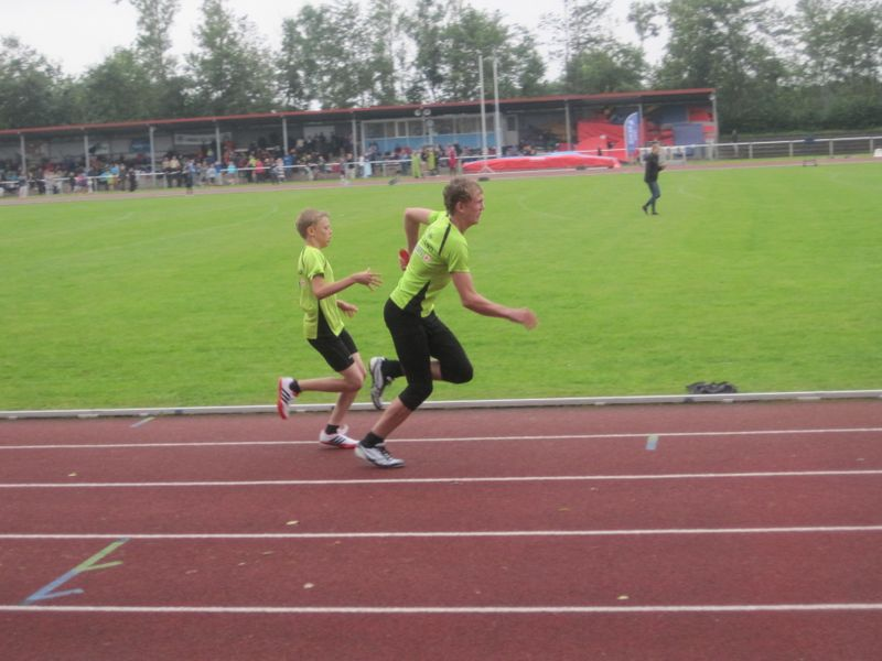 2012_08_25_regionsfinale_048.jpg