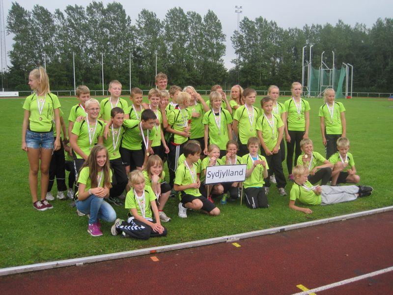 2012_08_25_regionsfinale_061.jpg