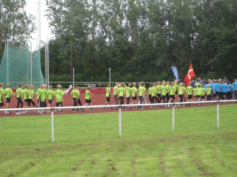 2012_08_25_regionsfinale_068.jpg