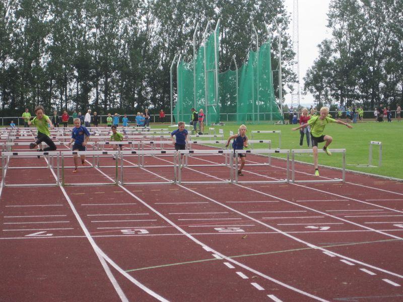 2012_08_25_regionsfinale_071.jpg