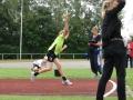 2012_08_25_regionsfinale_014.jpg