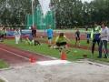 2012_08_25_regionsfinale_019.jpg