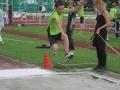 2012_08_25_regionsfinale_027.jpg