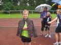 2012_08_25_regionsfinale_031.jpg