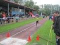 2012_08_25_regionsfinale_043.jpg