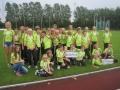 2012_08_25_regionsfinale_059.jpg