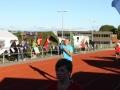 2012_09_01_stafet_for_livet_146.jpg