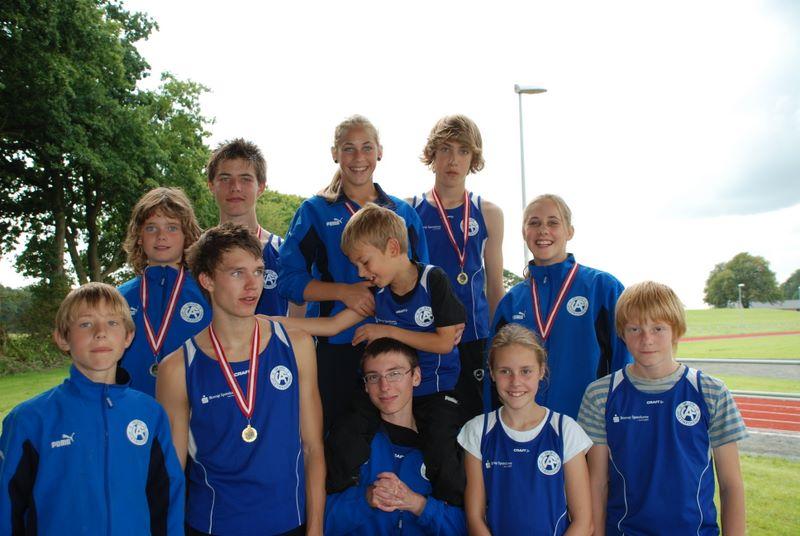 2008_09_06_sydvestmesterskab125.jpg