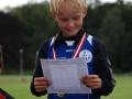 2008_09_06_sydvestmesterskab058.jpg