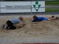 2008_09_06_sydvestmesterskab132.jpg