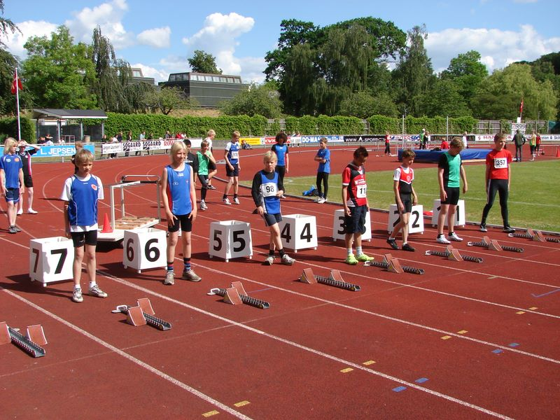 2009_06_06_vestdansk_mesterskab_skive_002.jpg