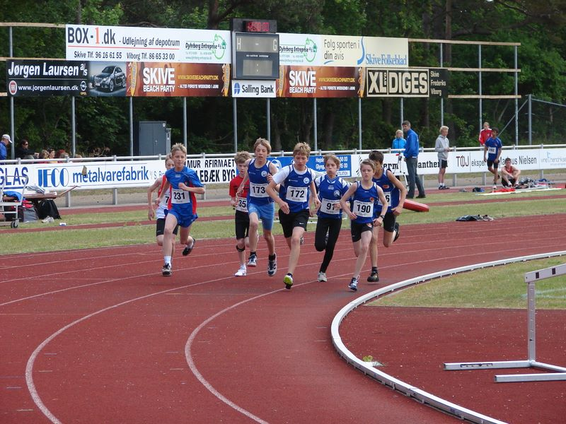 2009_06_06_vestdansk_mesterskab_skive_006.jpg