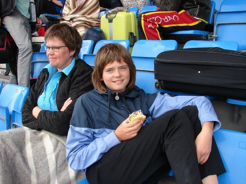 2009_06_06_vestdansk_mesterskab_skive_009.jpg
