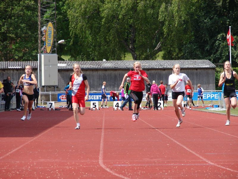 2009_06_06_vestdansk_mesterskab_skive_010.jpg