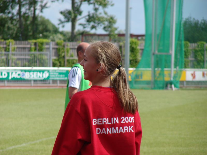 2009_06_06_vestdansk_mesterskab_skive_013.jpg