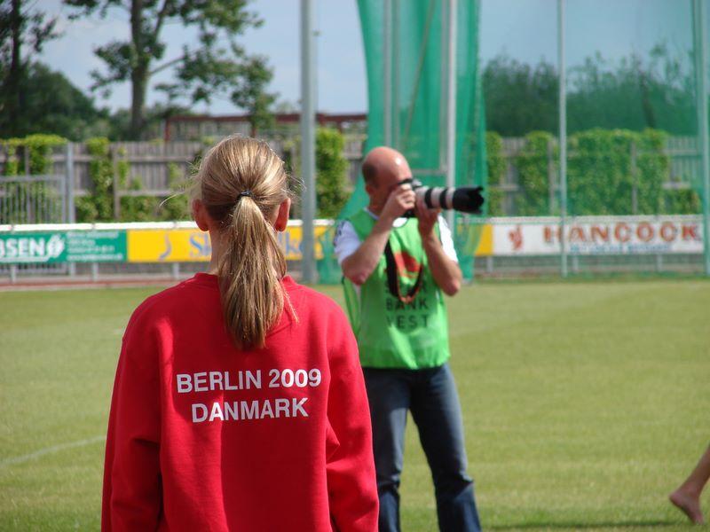 2009_06_06_vestdansk_mesterskab_skive_014.jpg