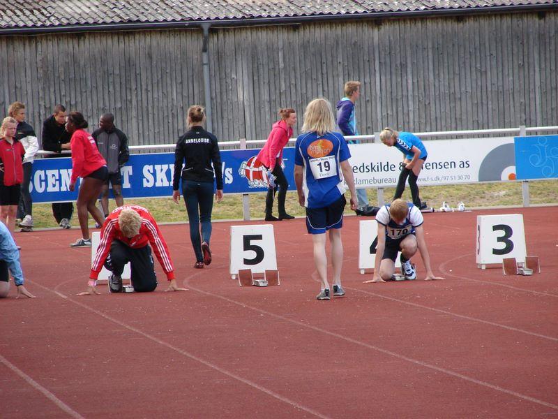 2009_06_06_vestdansk_mesterskab_skive_026.jpg