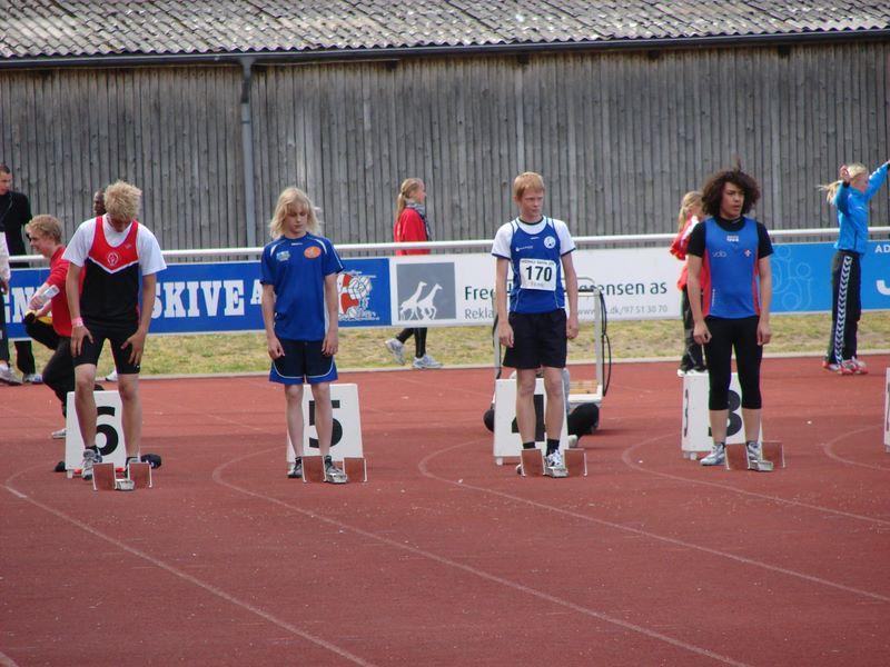 2009_06_06_vestdansk_mesterskab_skive_028.jpg