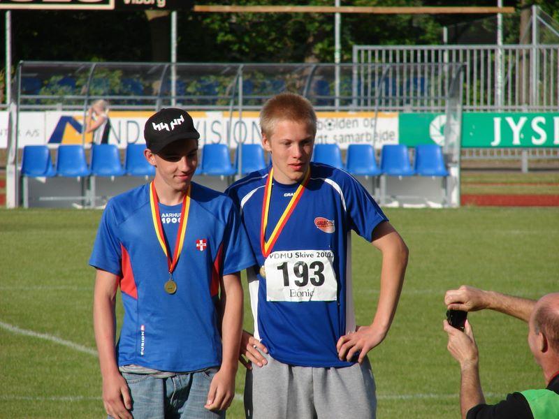 2009_06_06_vestdansk_mesterskab_skive_035.jpg