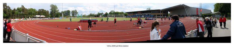 2009_06_07_vestdansk_mesterskab_skive_001.jpg