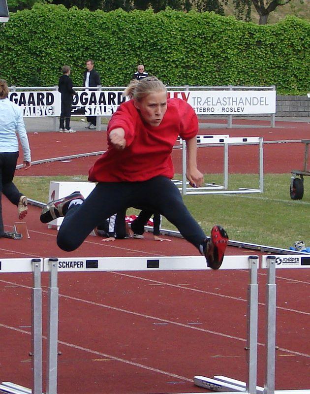 2009_06_07_vestdansk_mesterskab_skive_048.jpg