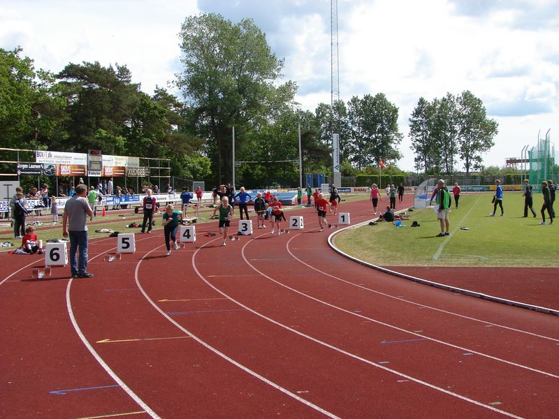 2009_06_07_vestdansk_mesterskab_skive_059.jpg